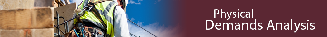 legal-services-banner